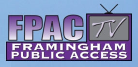 FPAC-TV (Framingham Public Access TV)