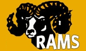 Youth Fooball Camp, July 2011 with Framingham State University RAMS Football