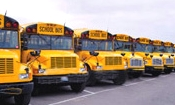 Framingham School Bus Transportation