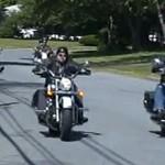Xtreme Riders 10th Annual Leukemia Run (photo 1)