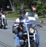 Xtreme Riders 10th Annual Leukemia Run (photo 6)