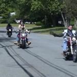 Xtreme Riders 10th Annual Leukemia Run (photo 7)