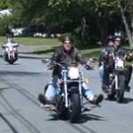 Xtreme Riders 10th Annual Leukemia Run (photo 10)