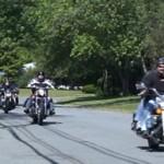 Xtreme Riders 10th Annual Leukemia Run (photo 14)