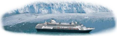 Alaska Discovery Cruise