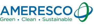 Ameresco (logo)