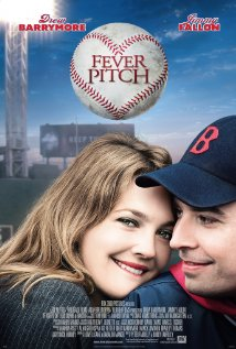 Fever Pitch (movie)