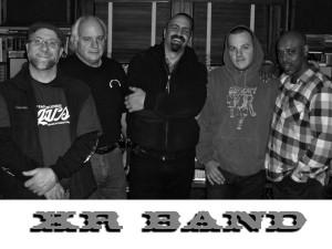 XR Band