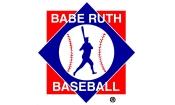 Framingham Baseball, Babe Ruth League