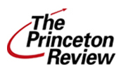 The Princeton Review, Inc, Framingham, MA