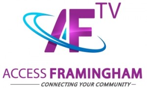 Access Framingham (logo)