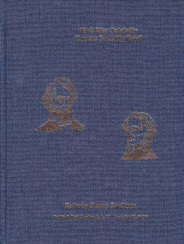 Civil war patriotic covers postally used - the jon e. bischel