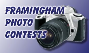 Framingham Photo Contests