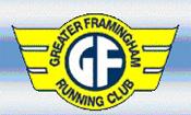 Greater Framingham Running Club