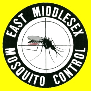 East Middlesex Mosquito Control Project