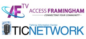AF-TV partners with TIC