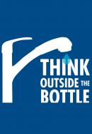 Think Outside the Bottle (log)