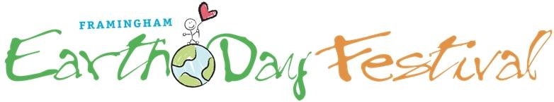 Framingham Earth Day