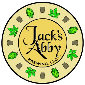 Jack's Abby Brewing, LLC [logo]
