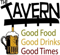 The Tavern, Framingham, MA