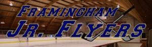 Framingham Youth Hockey - Jr. Flyers