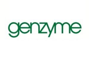Genzyme (logo)