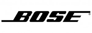 Bose Corporation, Framingham, MA