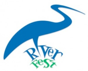 Framingham, MA - Sudbury River - 13th Annual RiverFest, June 20th - 22nd, 2014