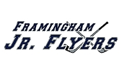 Framingham Jr. Flyers Logo