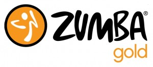 Zumba Gold Classes from the Framingham Park & Rec. Dept