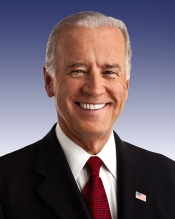 PHOTO - President-Elect of United States Joseph R. Biden