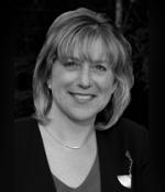 MA State Senator Karen Spilka