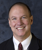 MA State Rep. Tom Sannicandro