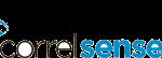 Correlsense - Zen Logo