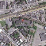 354 Waverly St, Framingham, MA, (Google Earth view)