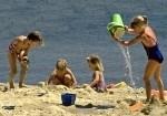 Framingham Public Beaches