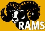 Framingham State University RAMS