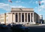 Framingham Town Hall (Memorial Building)