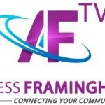 Access Framingham (logo)