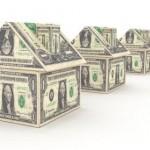 MA Senior Circuit Breaker Tax Credit