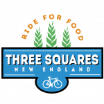 2nd Annual Ride for Food - Sunday September 15, 2013