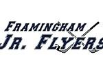 Framingham Jr. Flyers Logo