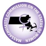 [logo] Massachusetts Commission on the Status of Women