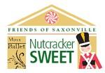 Nutcracker Sweet, Benefit for Athenium, Saxonville, December 6th, 2014