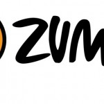 Zumba Gold Classes from the Framingham Park & Rec. Dept