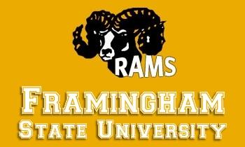 Framingham State RAMS