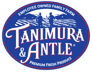 [logo] Tanimura & Antle