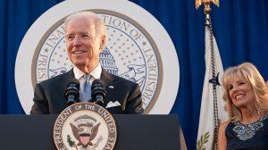 photo of Joe Biden