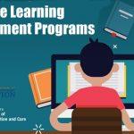 Framingham Remote Learning EEC Programs