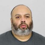 Framingham Police, Wanted Photo: Axel Mercado 2/17/2021
